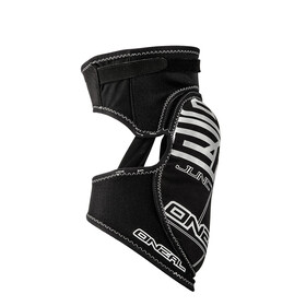 ONeal Junction HP Knee Pads black/grey